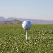 Image golf courses
